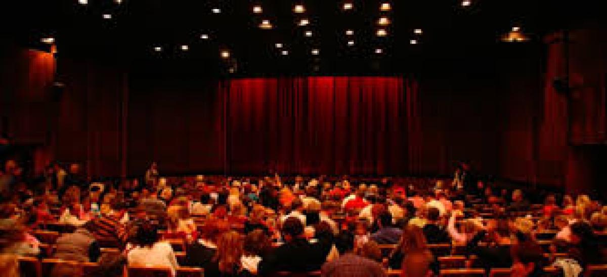 Teatro San Pol, Madrid